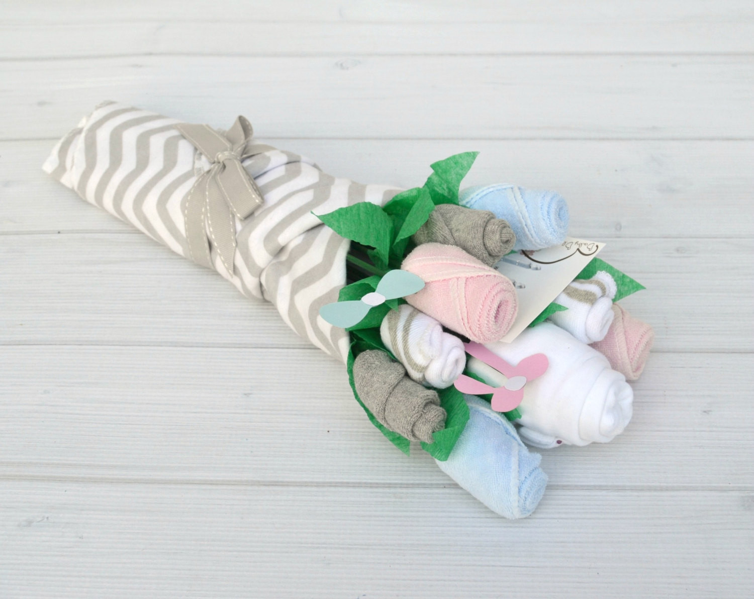 Gift Ideas For Baby Reveal Party  Gender Reveal Gift Gender Reveal Party Gender Reveal Ideas