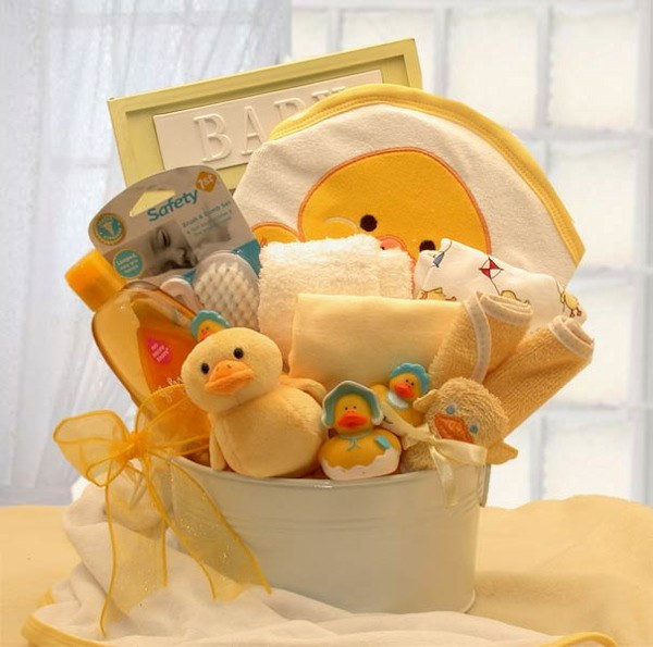 Gift Ideas For Baby Reveal Party  What Gift to for a Gender Reveal Party – AA Gifts