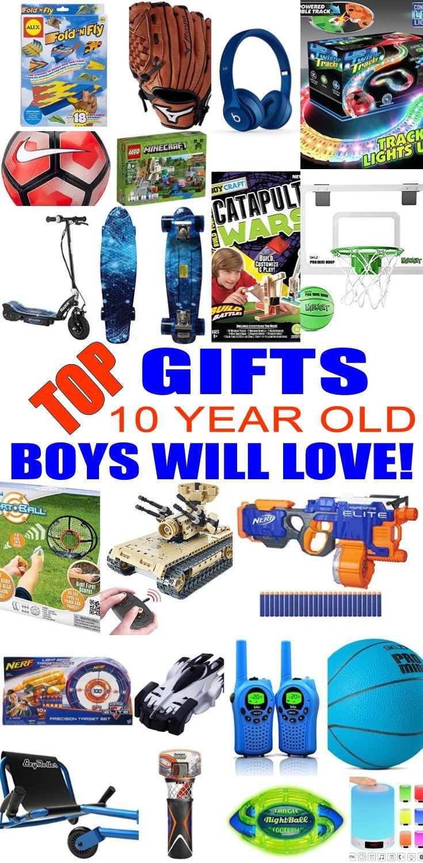 Gift Ideas For Boys 10  Best 25 Best ts for boys ideas on Pinterest