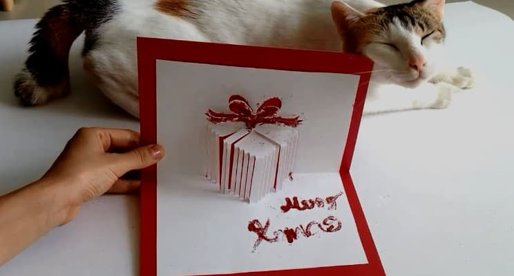 Gift Ideas For Christmas 2019  Merry Christmas Gifts Idea 2019 Happy Xmas Presents