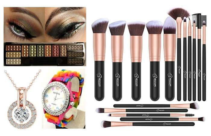 Gift Ideas For Christmas 2019  Christmas Gifts for Women 2019
