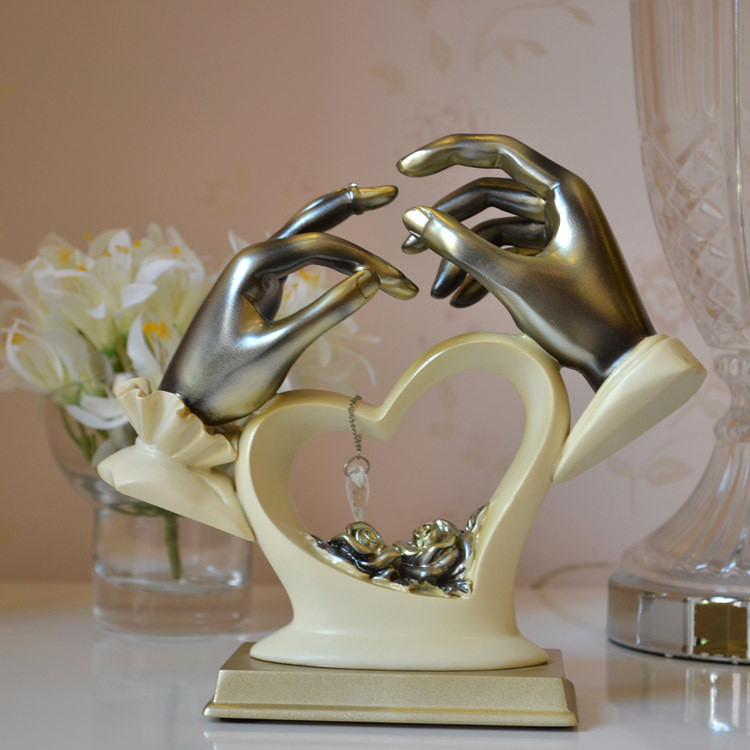 Gift Ideas For Couple Friends  Wedding Gifts For Couple