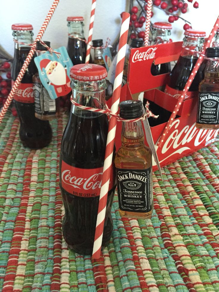 Gift Ideas For Coworkers Christmas  17 Best ideas about Christmas Gifts For Coworkers on