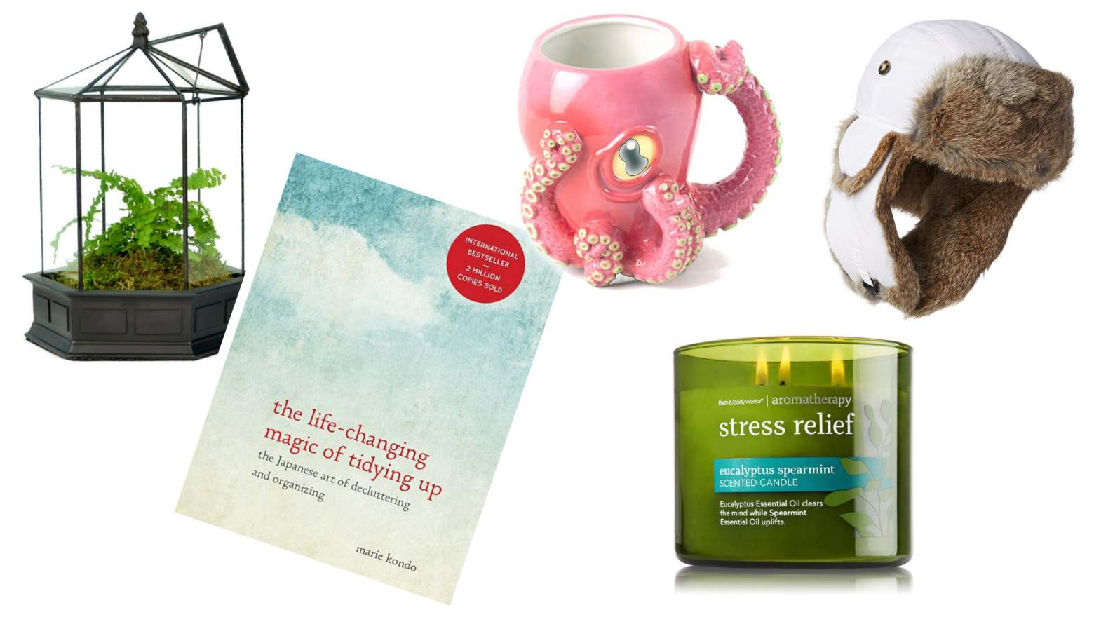 Gift Ideas For Girlfriend Christmas  Top 20 Best Gifts for Your Girlfriend