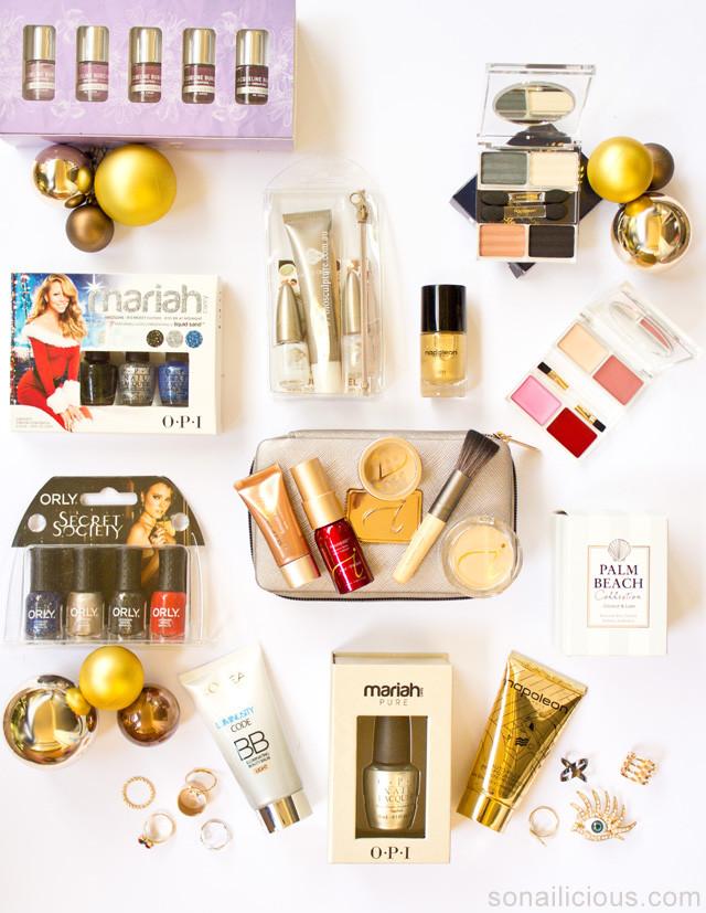 Gift Ideas For Girlfriend Christmas  Christmas Gift Ideas For Your Girlfriend