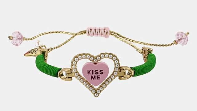 Gift Ideas For Girlfriend Reddit  Valentine s Day Gift Ideas Teens Girlfriends