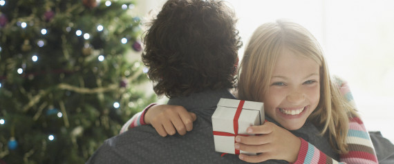 Gift Ideas For Girlfriend Reddit  Homemade Christmas Gifts Ideas For Your Boyfriend