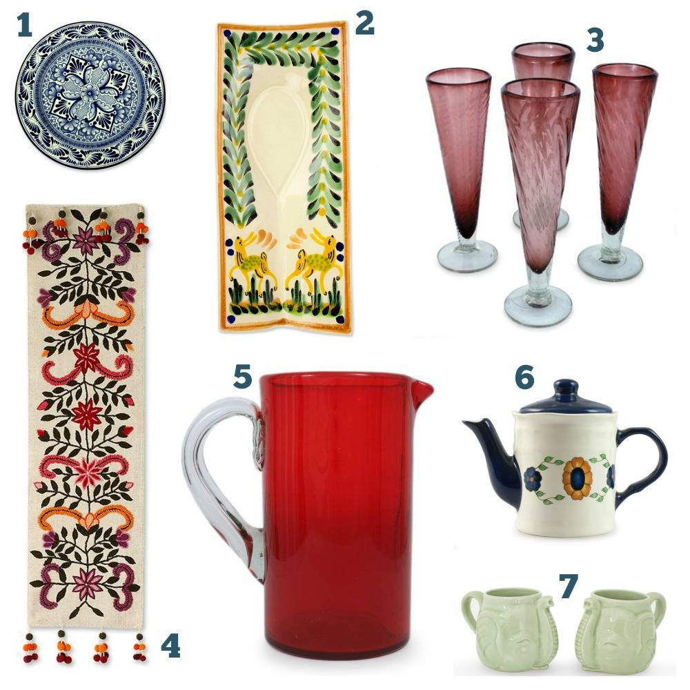 Gift Ideas For Mom Christmas  Christmas Gifts for Mom