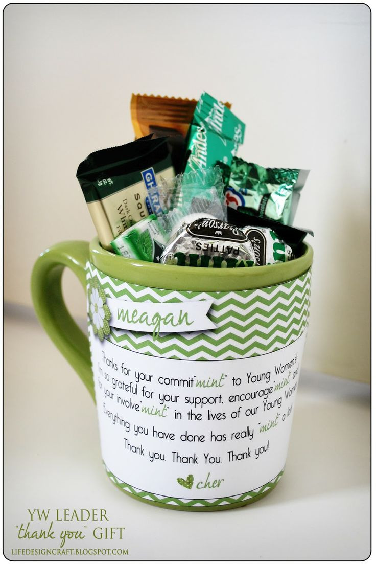 Gift Ideas To Say Thank You  17 Best images about Sympathy Get Well Thinking of you