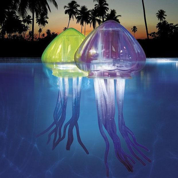 Glow Pool Party Ideas  25 Best Ideas about Glow Pool Parties on Pinterest