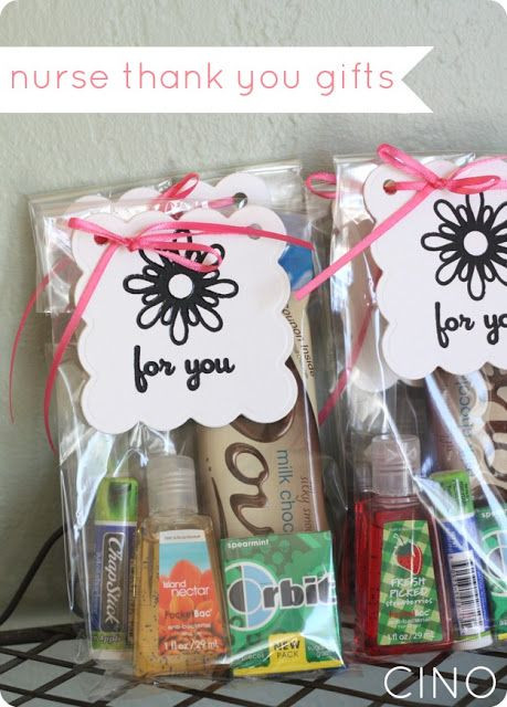 Good Thank You Gift Ideas  1000 ideas about Thank You Gifts on Pinterest