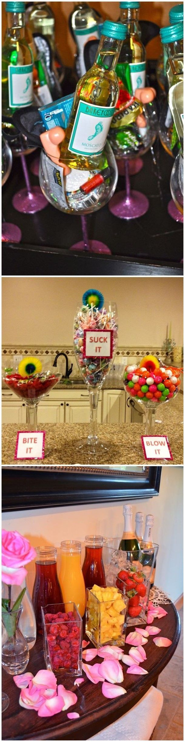 Great Bachelorette Party Ideas  Best 25 Bachelorette parties ideas on Pinterest