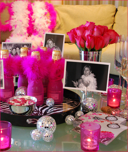 Great Bachelorette Party Ideas  Weddings
