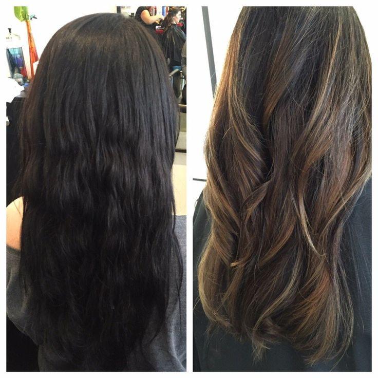 Hair Color Remover DIY  Best 25 Hair dye removal ideas on Pinterest