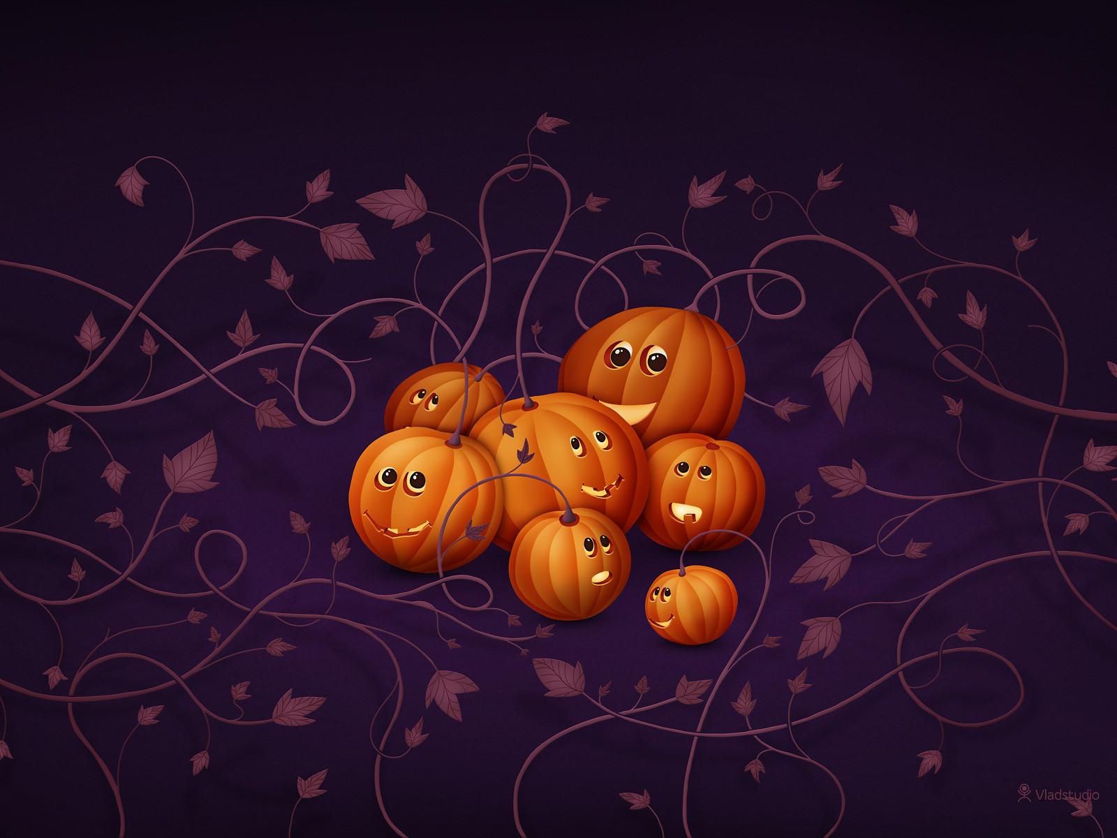 Halloween 3D Wallpaper  [50 ] Free Halloween 3D Desktop Wallpaper on WallpaperSafari