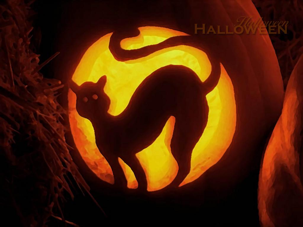 Halloween 3D Wallpaper  wallpaper 3d Halloween Wallpaper For Mac