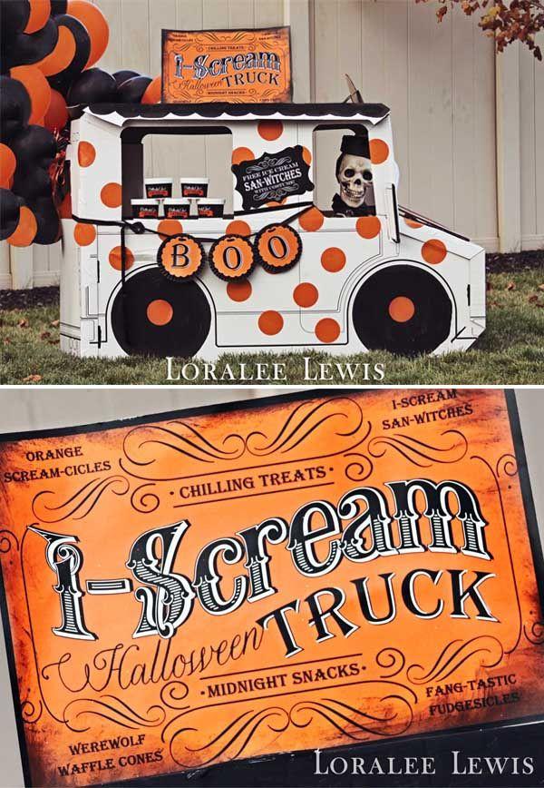 Halloween Movie Party Ideas  25 best ideas about Halloween Movie Night on Pinterest