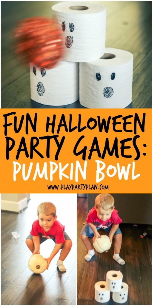 Halloween Party Games Ideas For Teenagers  Best 25 Scary games for kids ideas on Pinterest