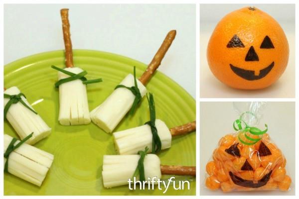 Halloween Party Ideas For School  School Halloween Party Ideas