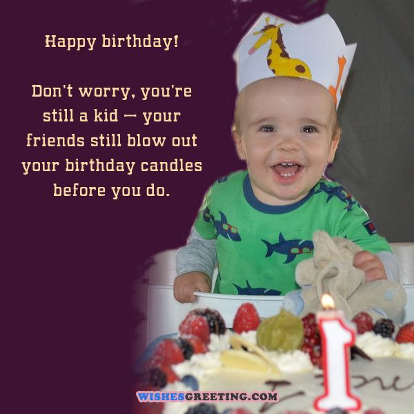 Happy Birthday Friend Funny  105 Funny Birthday Wishes and Messages