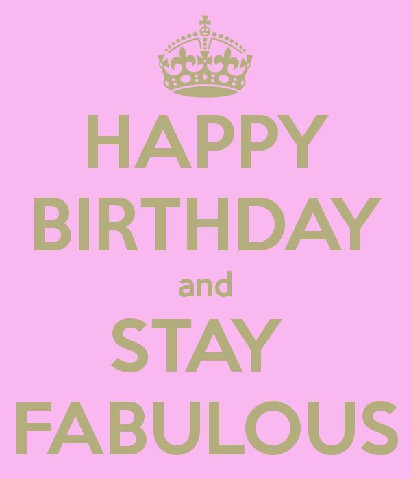 Happy Birthday Friend Funny  Top 25 Funny Birthday Quotes for Friends – Quotes and Humor