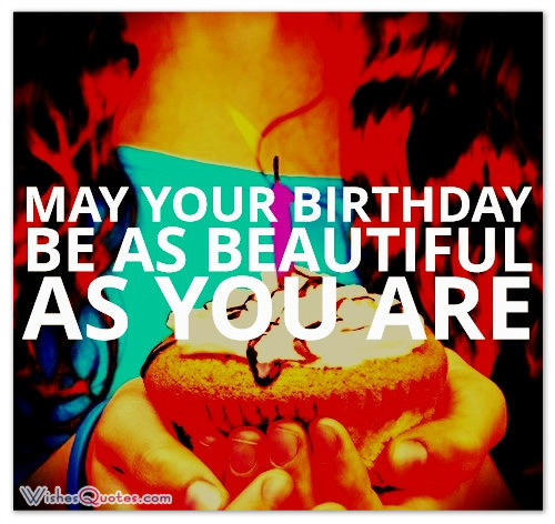 Happy Birthday To A Beautiful Woman Quotes  Happy Birthday Pretty Lady Quotes QuotesGram