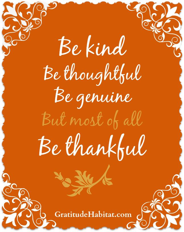 Happy Thanksgiving Blessings Quotes  Best 25 Thanksgiving quotes family ideas on Pinterest
