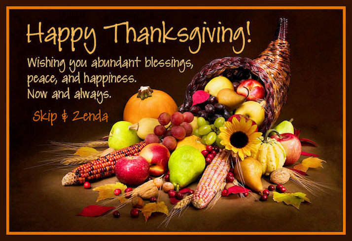 Happy Thanksgiving Blessings Quotes  Thanksgiving Blessings Quotes QuotesGram