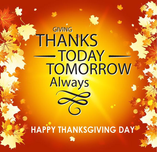 Happy Thanksgiving Blessings Quotes  371 best Happy Thanksgiving images on Pinterest