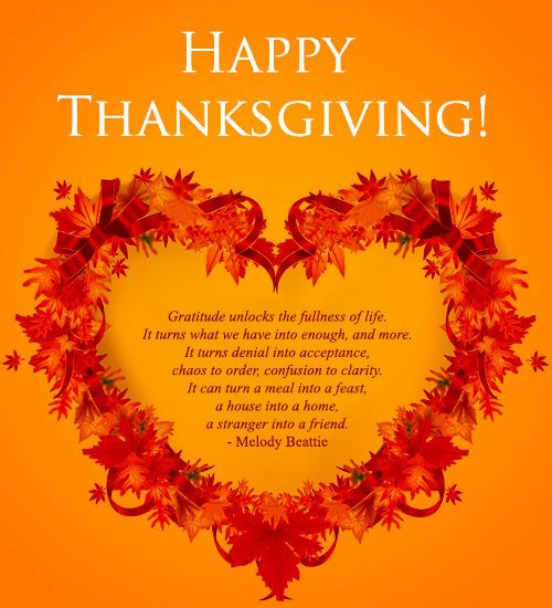 Happy Thanksgiving Pics And Quotes  Best 25 Happy thanksgiving images ideas on Pinterest