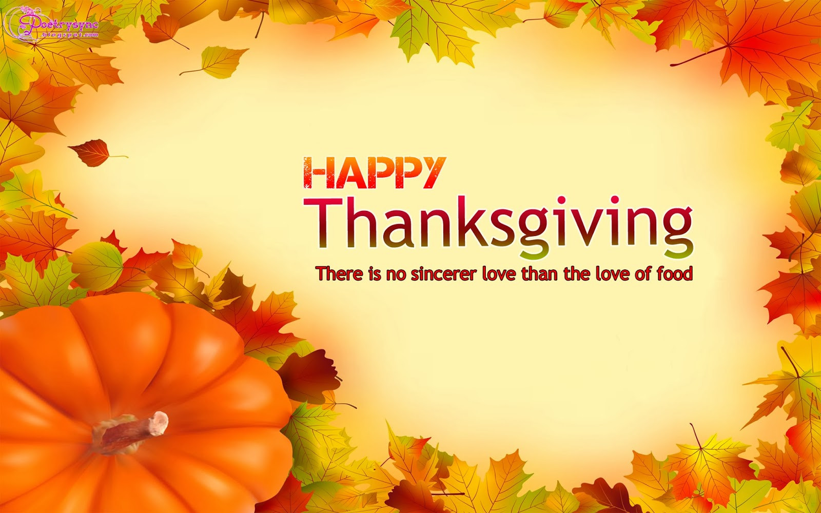 Happy Thanksgiving Pics And Quotes  Happy Thanksgiving Day Quotes QuotesGram