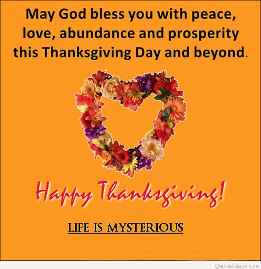 Happy Thanksgiving Pics And Quotes  Happy thanksgiving quotes wallpapers images 2015 2016
