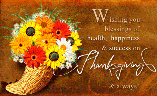 Happy Thanksgiving Pics And Quotes  Thanksgiving Quotes 2018 Happy Thanksgiving 2018 Wishes
