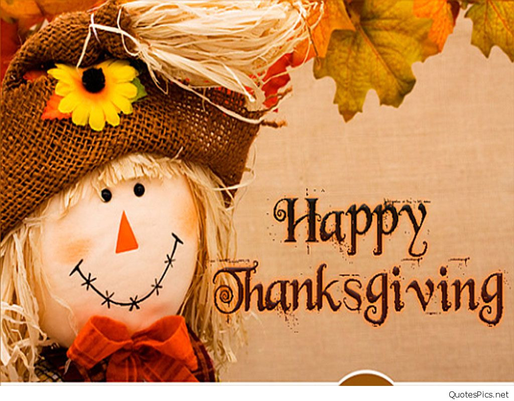 Happy Thanksgiving Pics And Quotes  Cute Happy Thanksgiving wallpapers quotes images 2016 2017