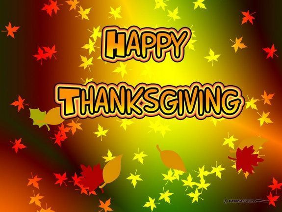 Happy Thanksgiving Pics And Quotes  Cute Happy Thanksgiving Quote s and