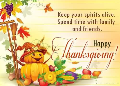 Happy Thanksgiving Pics And Quotes  Funny Thanksgiving Quotes
