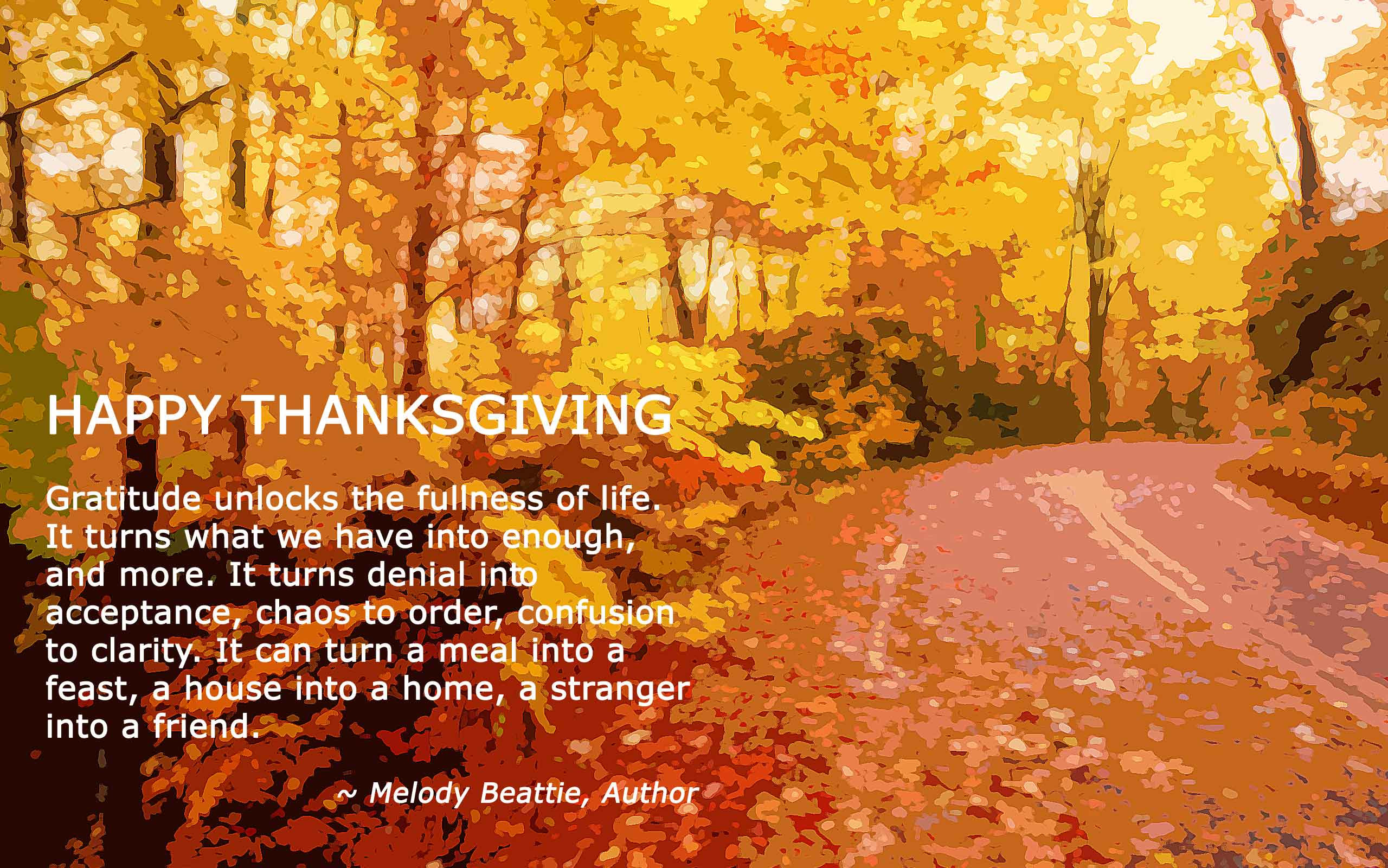Happy Thanksgiving Quotes For Friends  Happy Thanksgiving Be thankful be joyful and remember