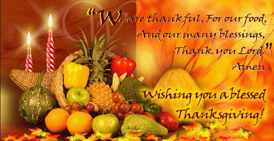 Happy Thanksgiving Quotes For Friends  20 Happy Thanksgiving Wishes for Treasured People in Your Life