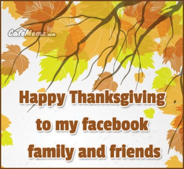 Happy Thanksgiving Quotes For Friends  Best 25 Thanksgiving quotes for family ideas on Pinterest