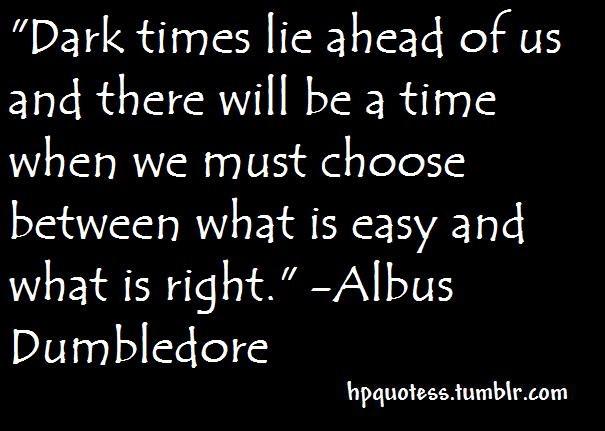 Harry Potter Graduation Quotes  Harry Potter Quotes For Graduation QuotesGram