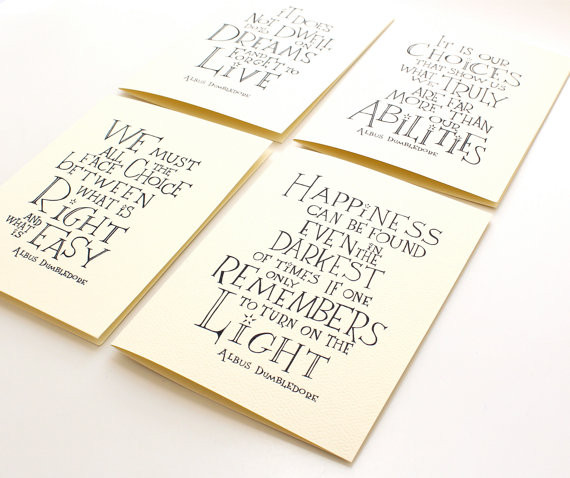 Harry Potter Quotes For Graduation  Harry Potter Quotes For Graduation QuotesGram