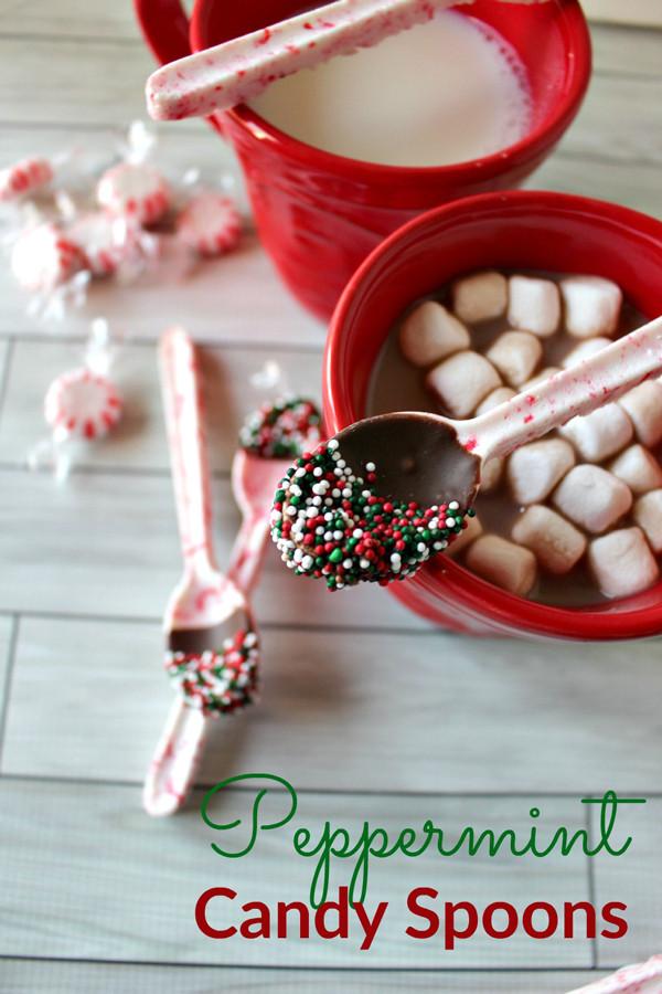Homemade Christmas Candy Gift Ideas  25 cheap but gorgeous  DIY t ideas It s Always Autumn