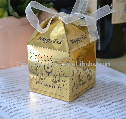 Houseguest Thank You Gift Ideas  Aliexpress Buy 100pcs wedding thank you ts for
