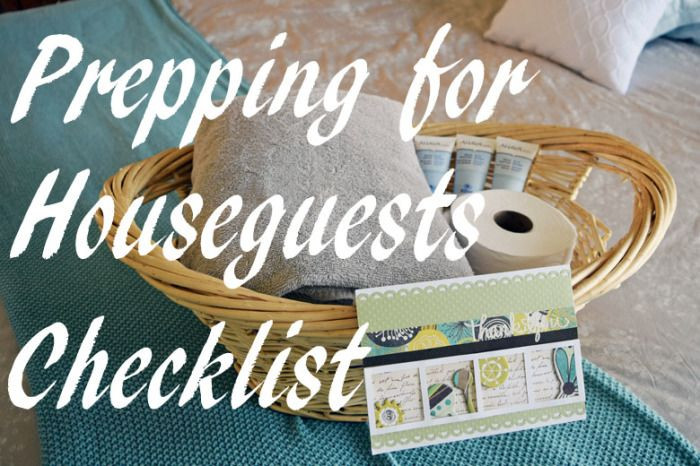 Houseguest Thank You Gift Ideas  25 best ideas about House guest ts on Pinterest
