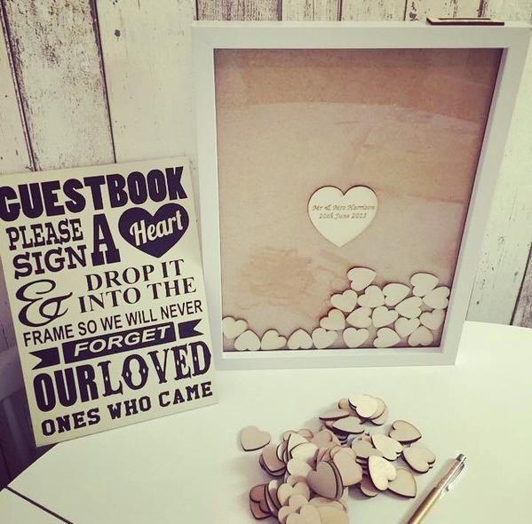 Houseguest Thank You Gift Ideas  Best 25 Wedding thank you ts ideas on Pinterest