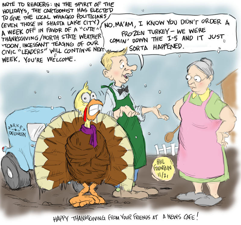 Humorous Thanksgiving Quotes  Funny thanksgiving pictures happy thanksgiving pictures