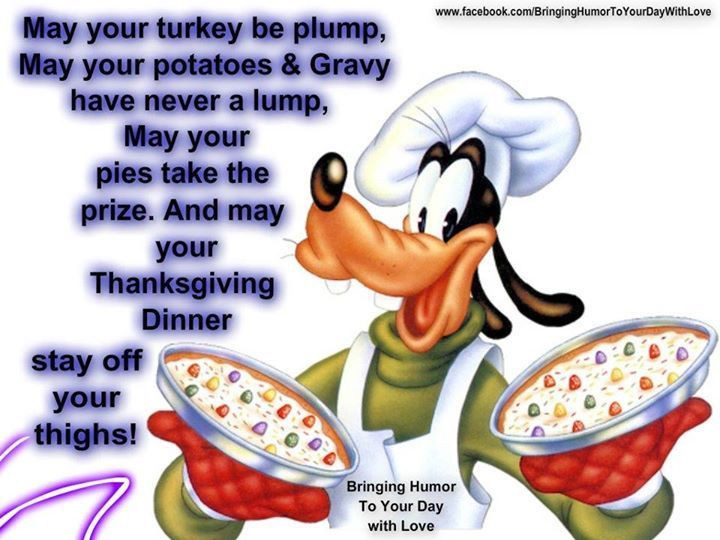 Humorous Thanksgiving Quotes  20 best Thanks giving quotes images on Pinterest