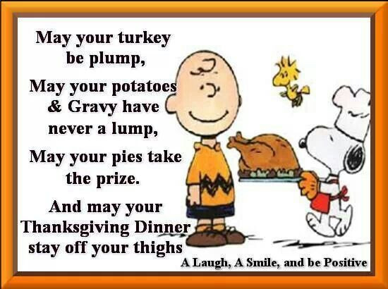 Humorous Thanksgiving Quotes  Happy Thanksgiving Funny and Sayings