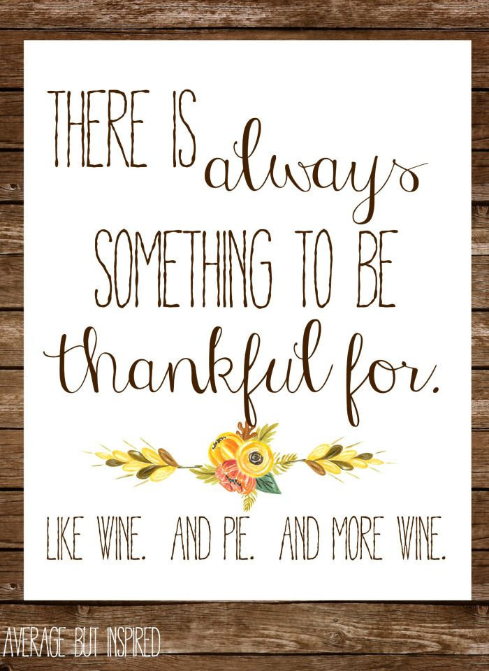 Humorous Thanksgiving Quotes  1000 ideas about Thanksgiving Funny on Pinterest