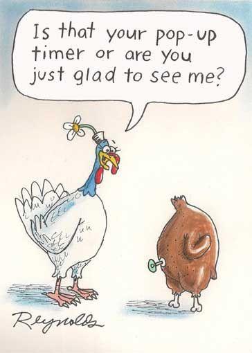 Humorous Thanksgiving Quotes  funny Thanksgiving jokes funny stuff